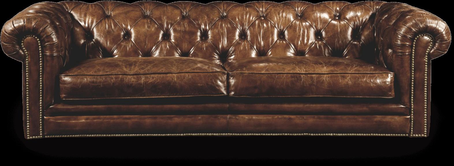 Olberg Title Sofa